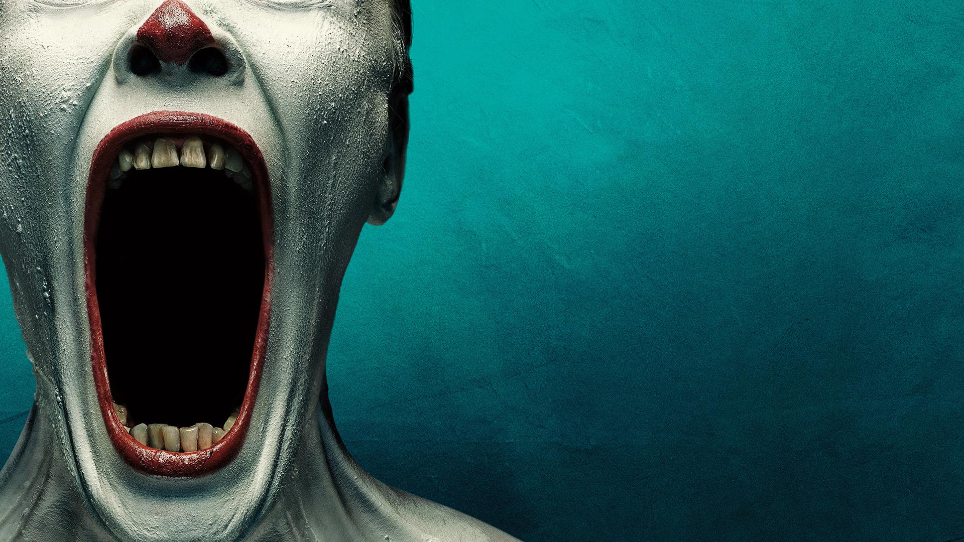 American Horror Story Freak Show Fondo De Pantalla Hd