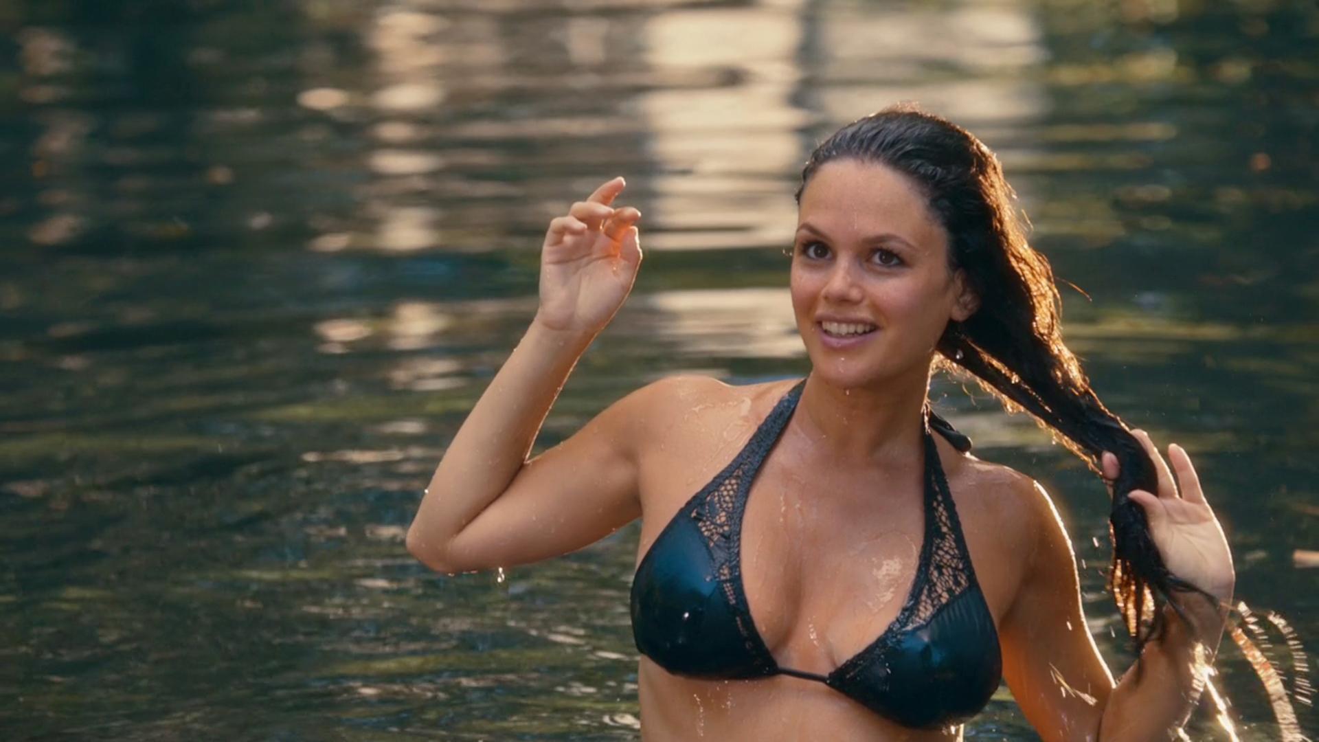 Beautiful nude women photos actresses know