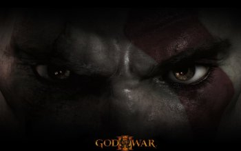 Computerspiel - God Of War III Wallpapers and Backgrounds ID : 63985