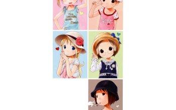 HD Wallpaper | Background ID:641653