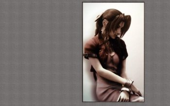 Video Game - Final Fantasy Wallpapers and Backgrounds ID : 6427