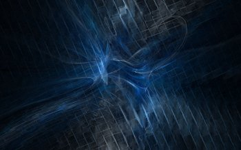 Abstract - Blue Wallpapers and Backgrounds ID : 64285