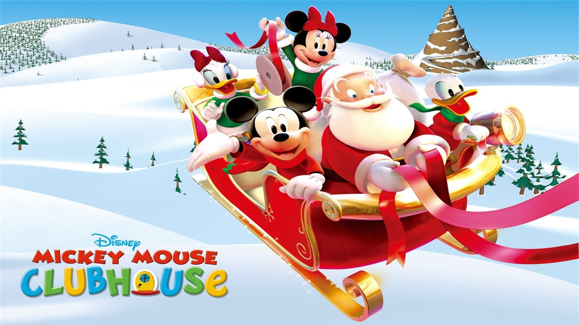 1 mickey mouse clubhouse hd wallpapers background images wallpaper abyss 1 mickey mouse clubhouse hd wallpapers