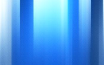 HD Wallpaper | Background ID:646458