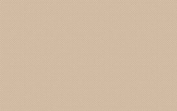高清壁纸 | 桌面背景 ID:646661