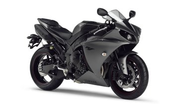 1 4k Ultra Hd Yamaha Yzf R1 Wallpapers Background Images