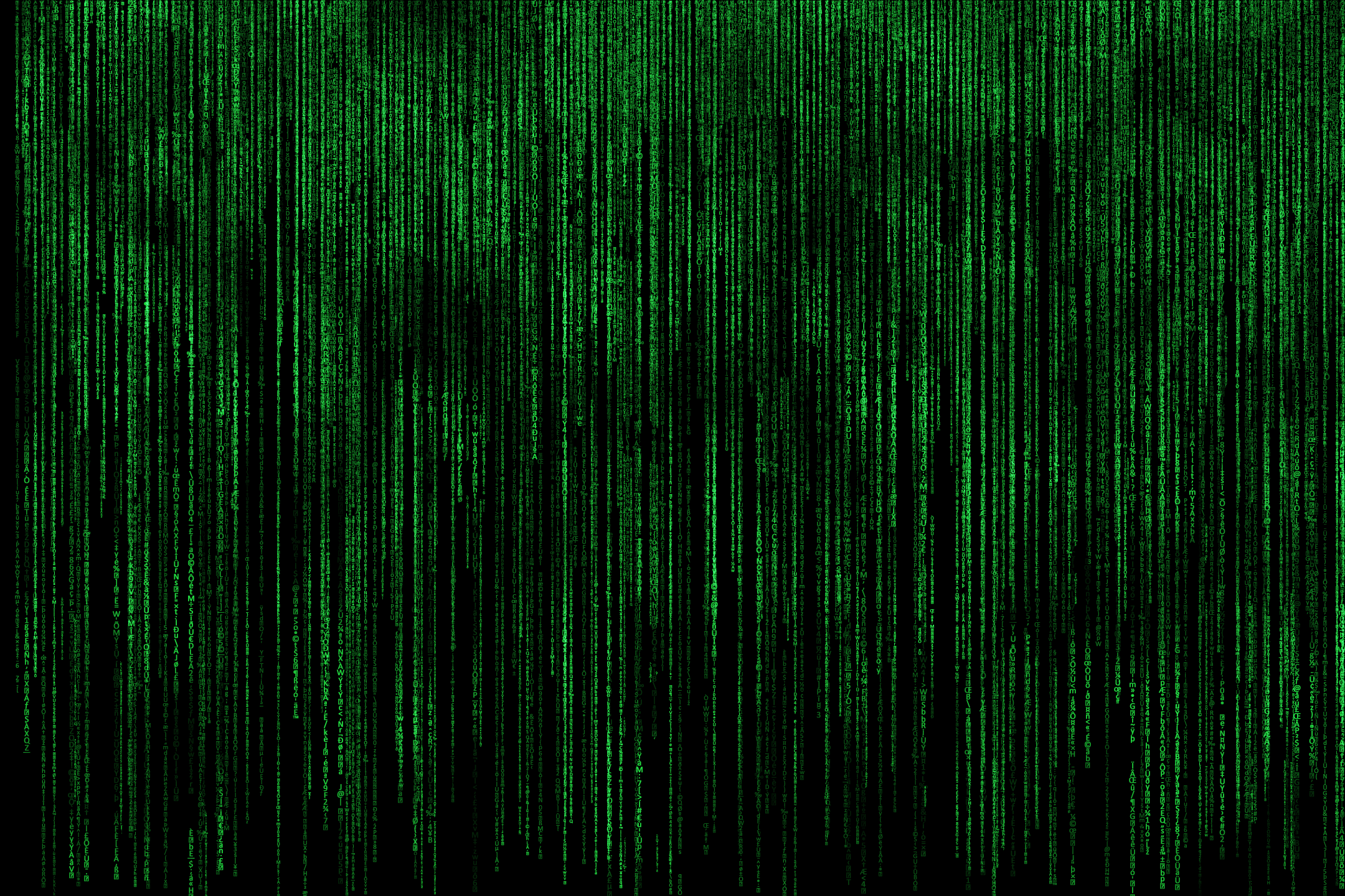 The Matrix Full Hd Fondo De Pantalla And Fondo De