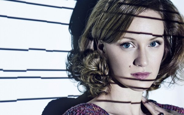 TV Show Halt And Catch Fire Kerry Bishé HD Wallpaper | Background Image