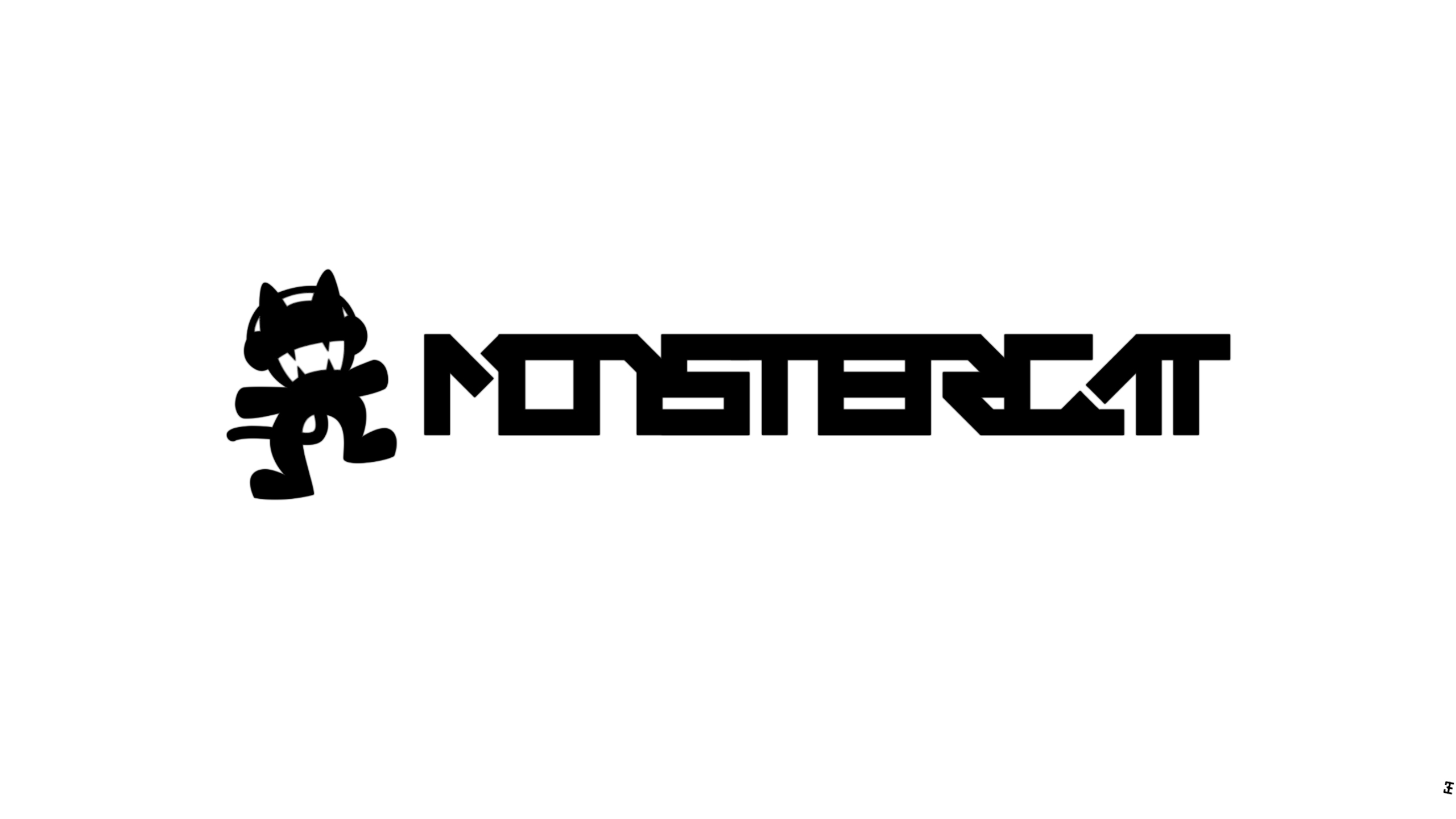 monstercat full hd wallpaper and background image