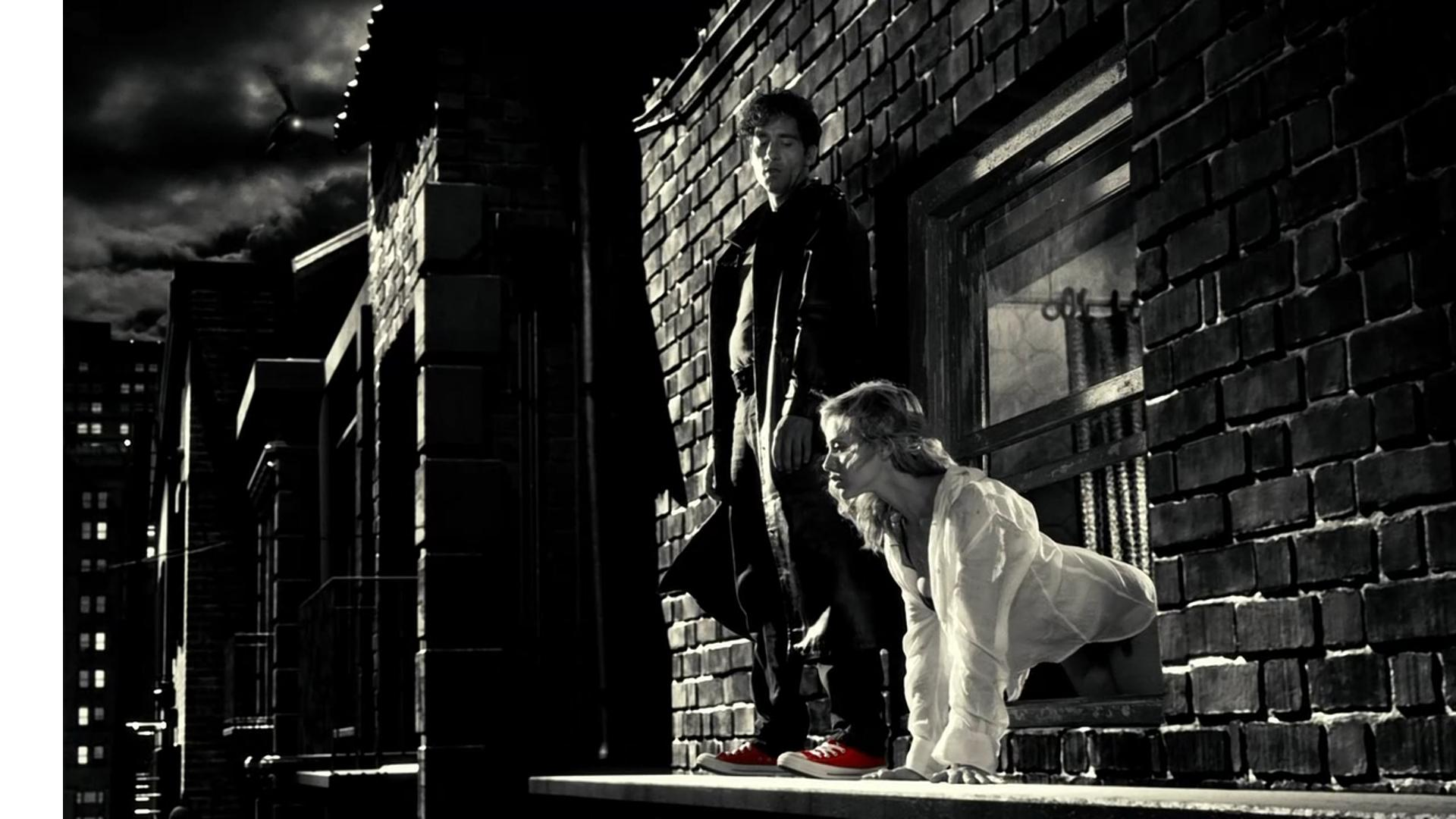 Sin city full hd wallpaper and background 1920x1080 id for Wall scenes