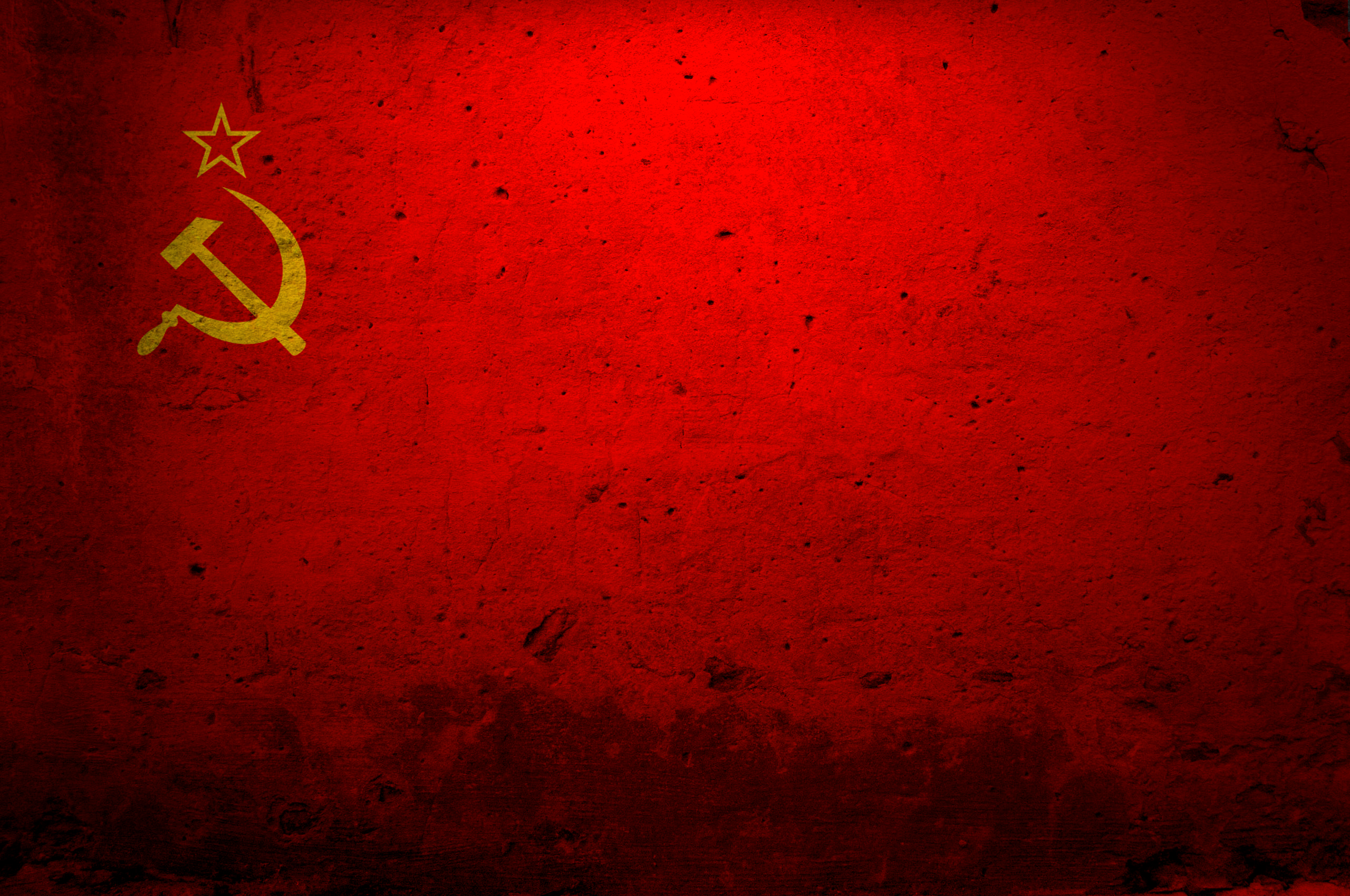 1 trotsky hd wallpapers background images wallpaper abyss - Ussr wallpaper ...