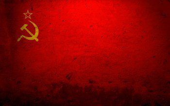 Man Made - Communism Wallpapers and Backgrounds ID : 65149