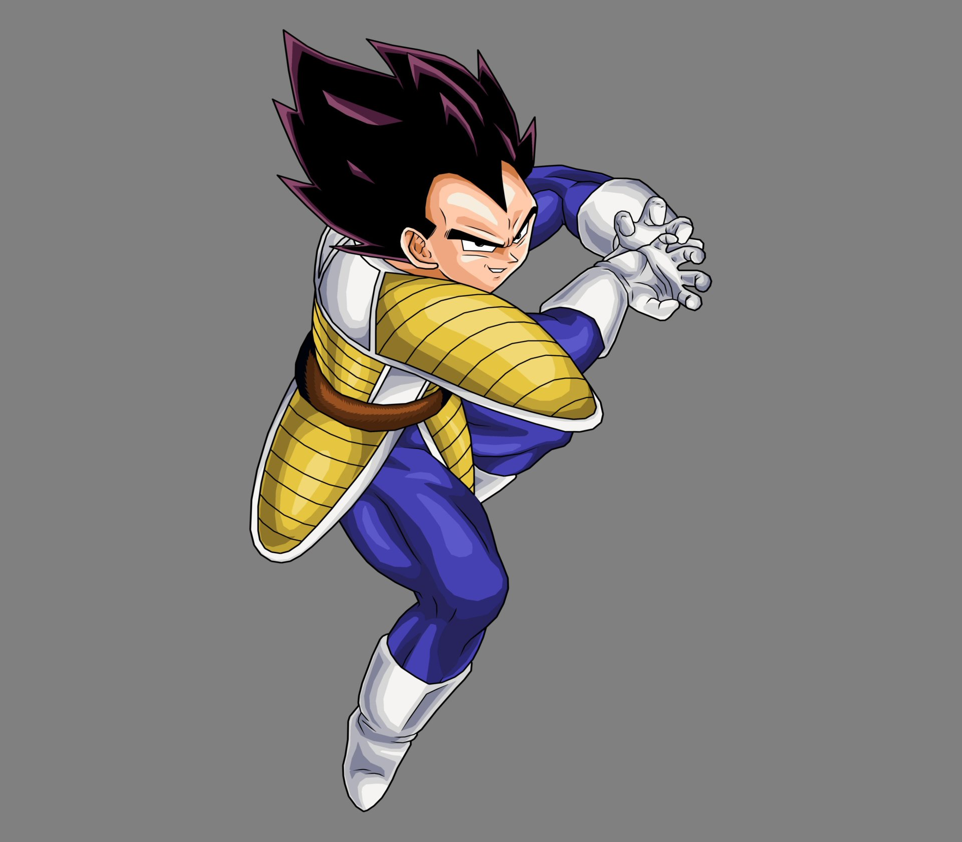 Vegeta 4k Ultra HD Wallpaper And Background Image