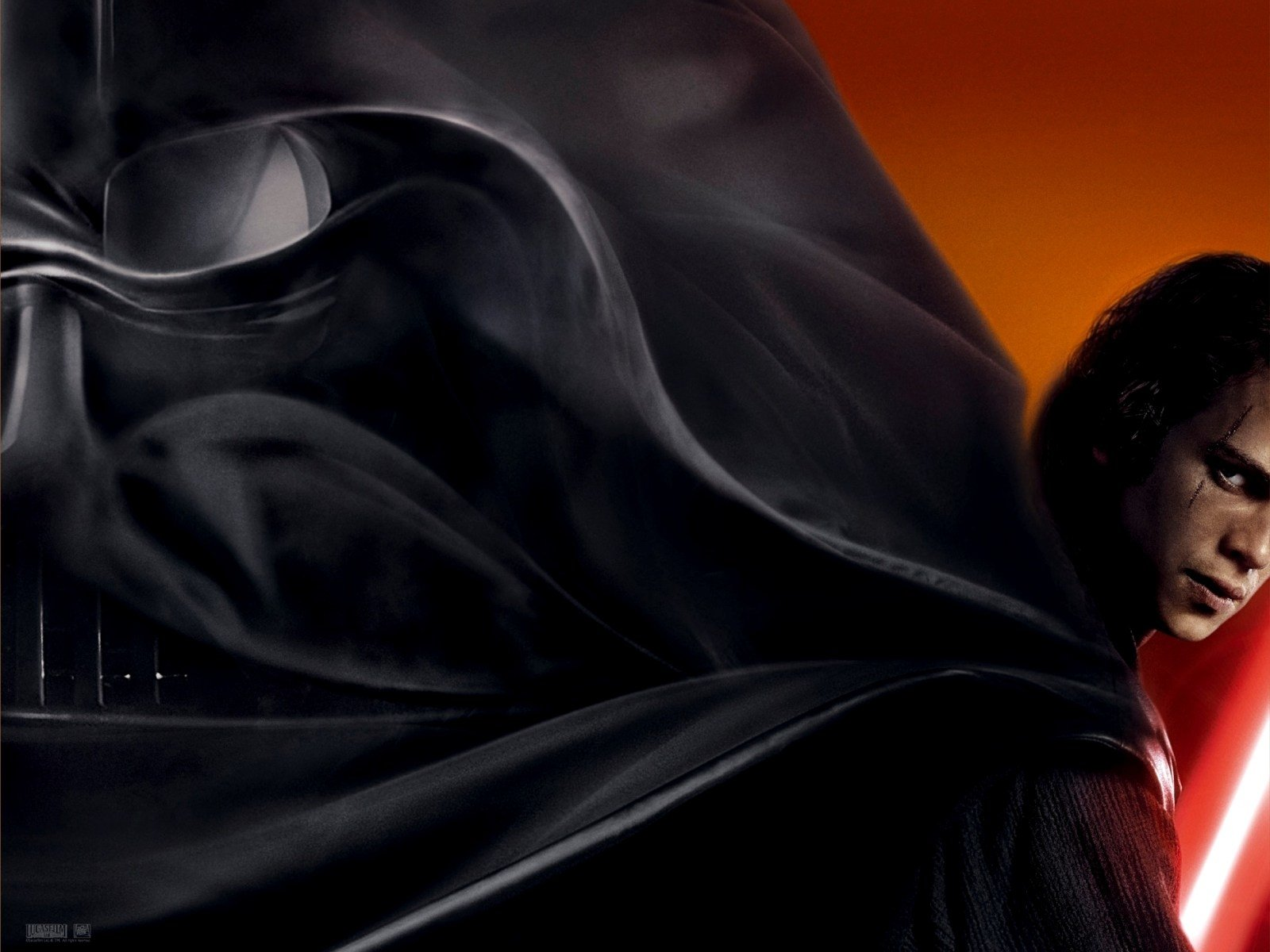 Star Wars Anakin Skywalker Wallpaper: Star Wars Wallpaper And Background Image