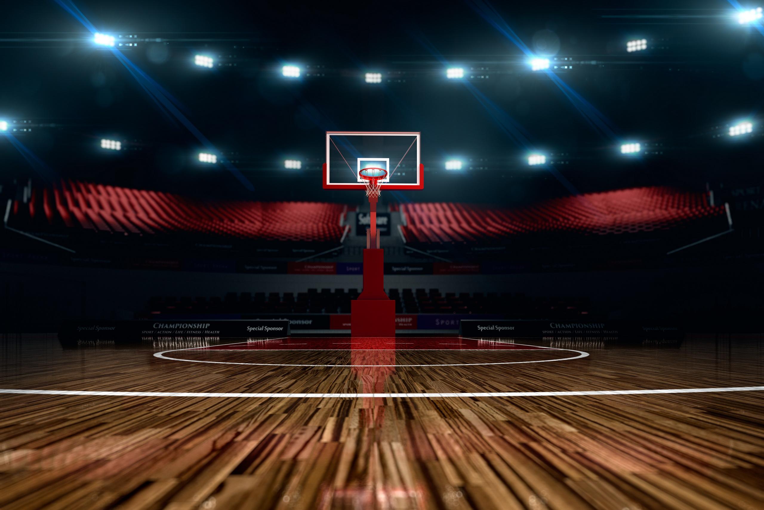 Imágenes Deportes Fondos: Baloncesto Fondos De Pantalla, Fondos De Escritorio