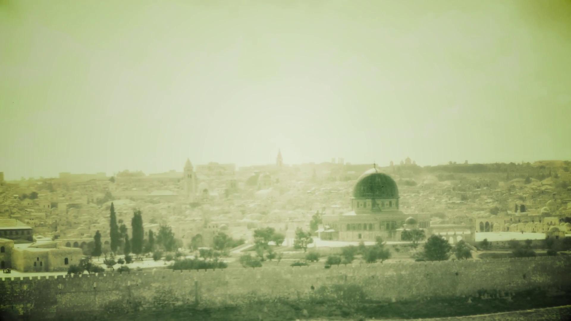 The al aqsa mosque hd wallpaper background image - Al aqsa mosque hd wallpapers ...