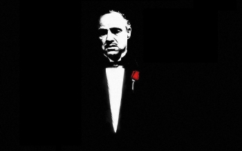 Movie - The Godfather Wallpapers and Backgrounds ID : 65475