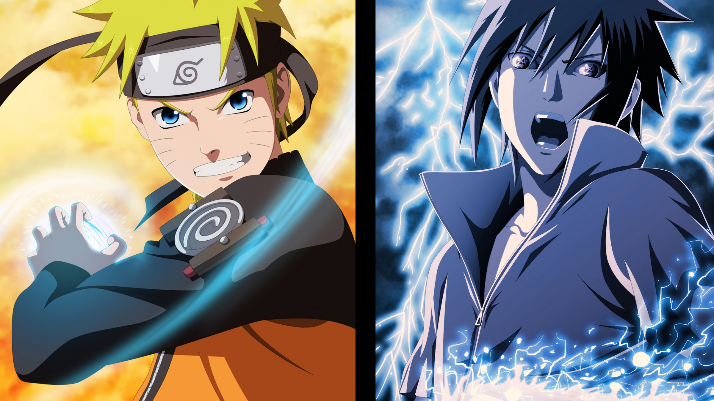 Fantastic Wallpaper Naruto Galaxy S6 - 655518  Photograph_446960.jpg