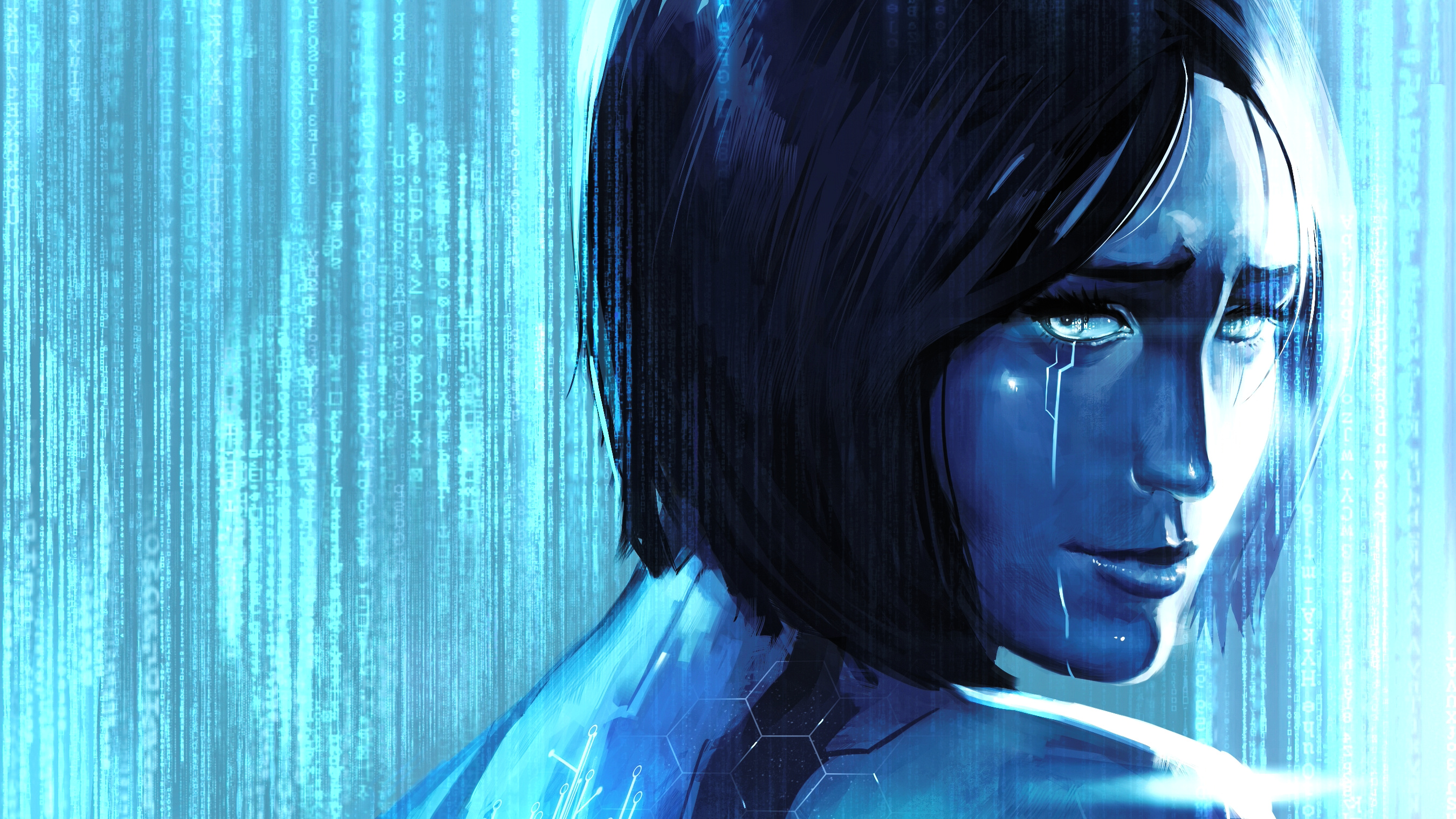 cortana wallpaper2 - photo #16