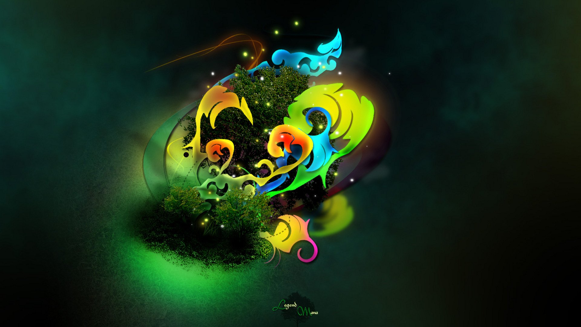 Wallpapers ID:658174