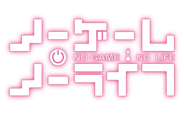 Anime No Game No Life HD Wallpaper | Background Image