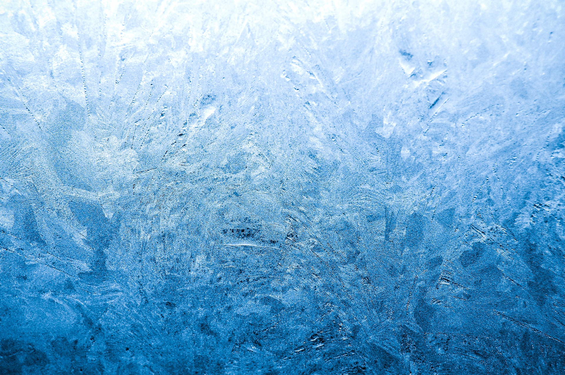 Ice Full HD Wallpaper and Background Image | 1920x1276 ...