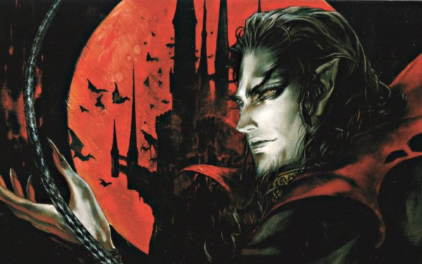 Video Game Super Castlevania IV Castlevania HD Wallpaper | Background Image