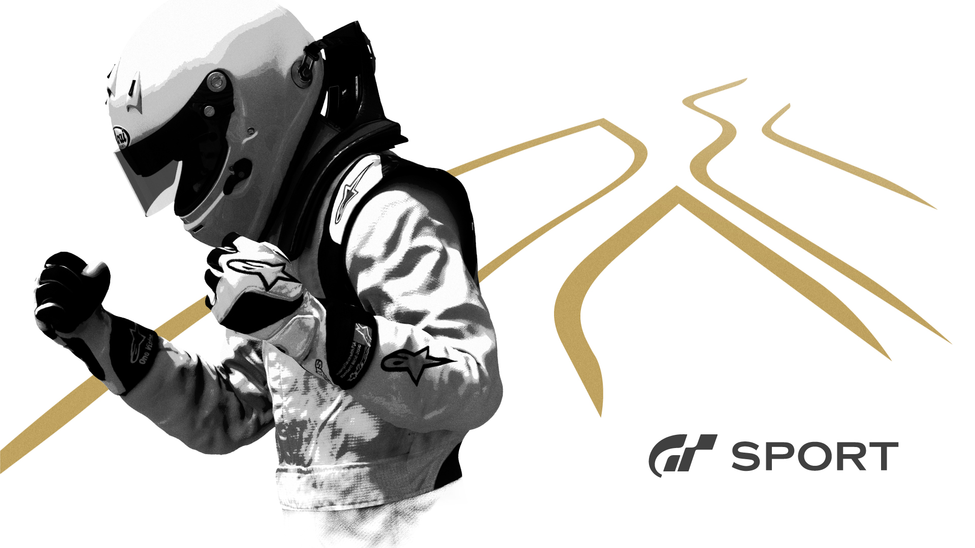 gran turismo sport wallpapers: 55 Gran Turismo Sport HD Wallpapers