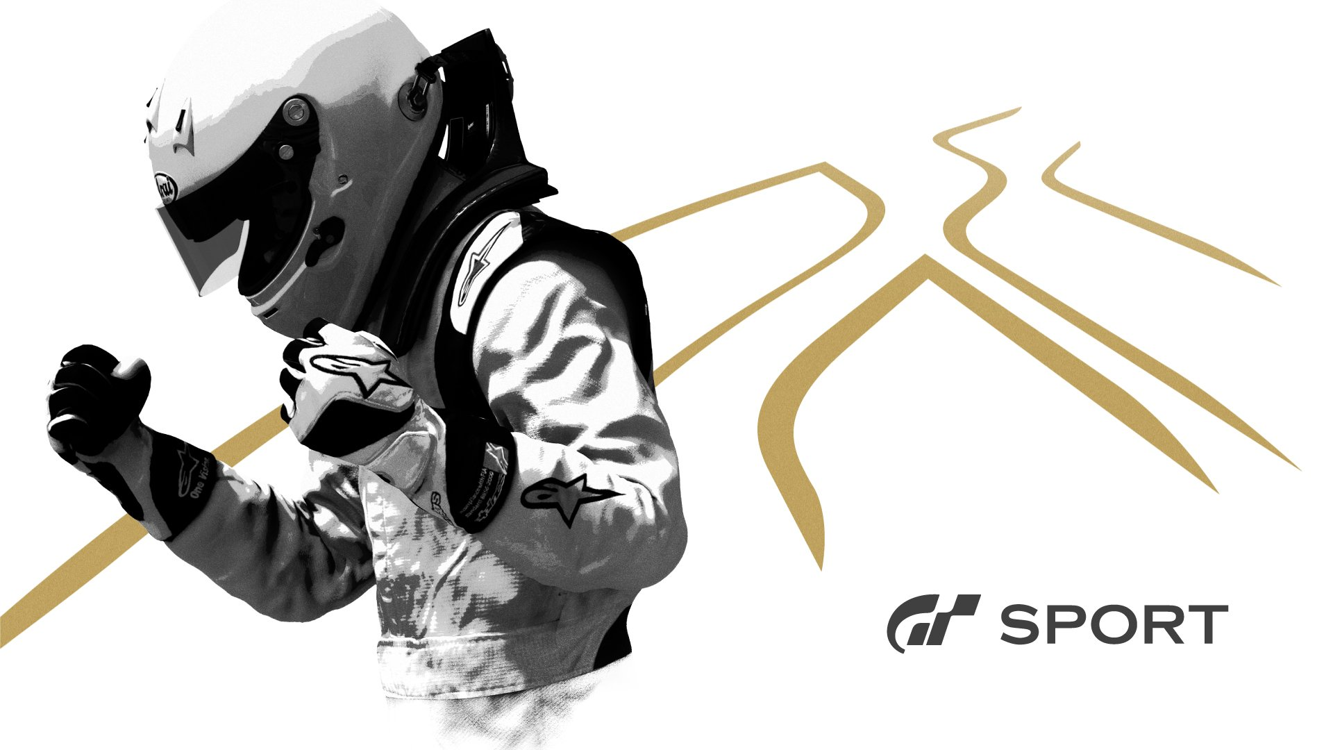 55 Gran Turismo Sport HD Wallpapers