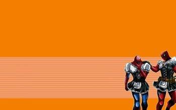 HD Wallpaper | Background ID:663351