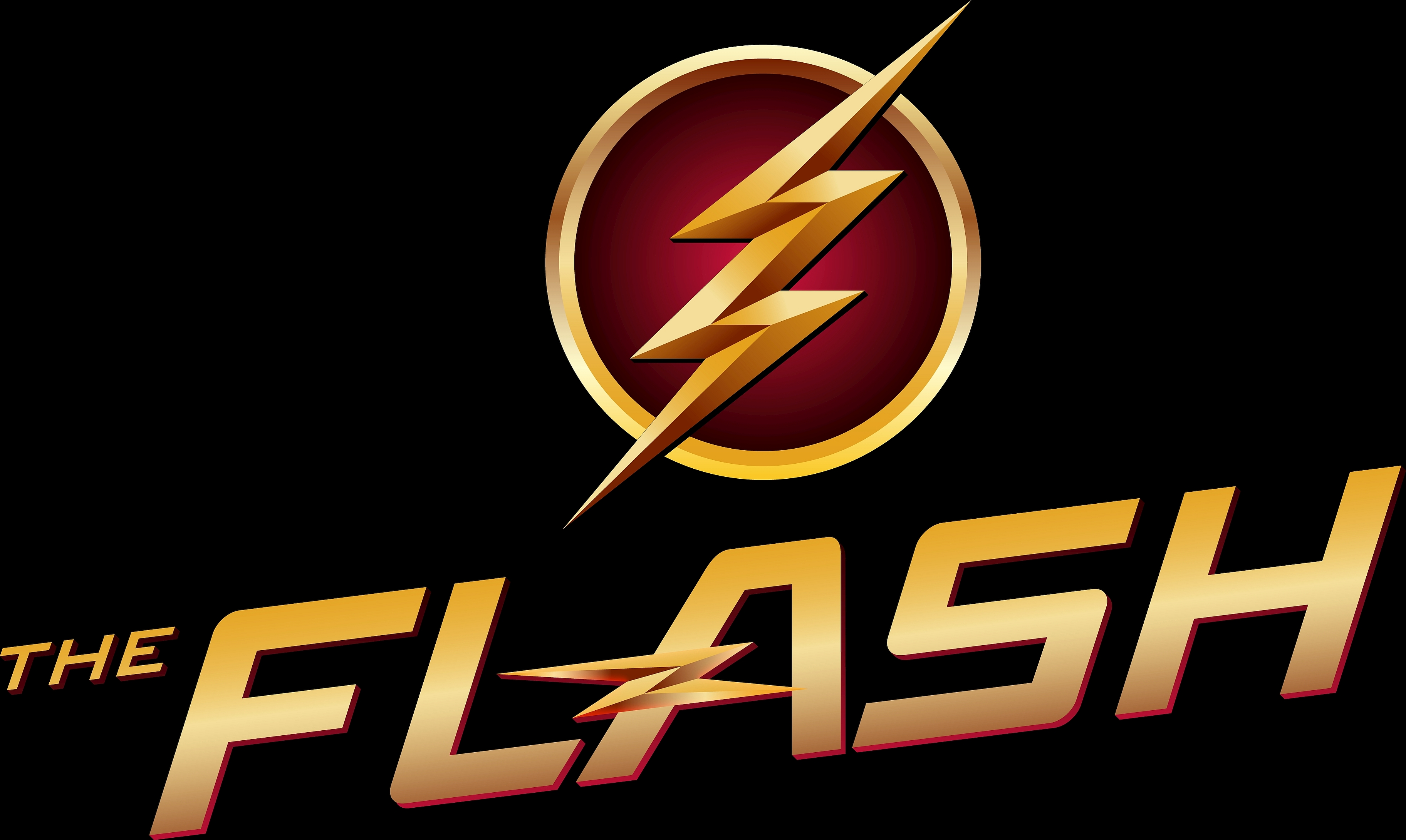 217 Flash Hd Wallpapers Background Images Wallpaper Abyss