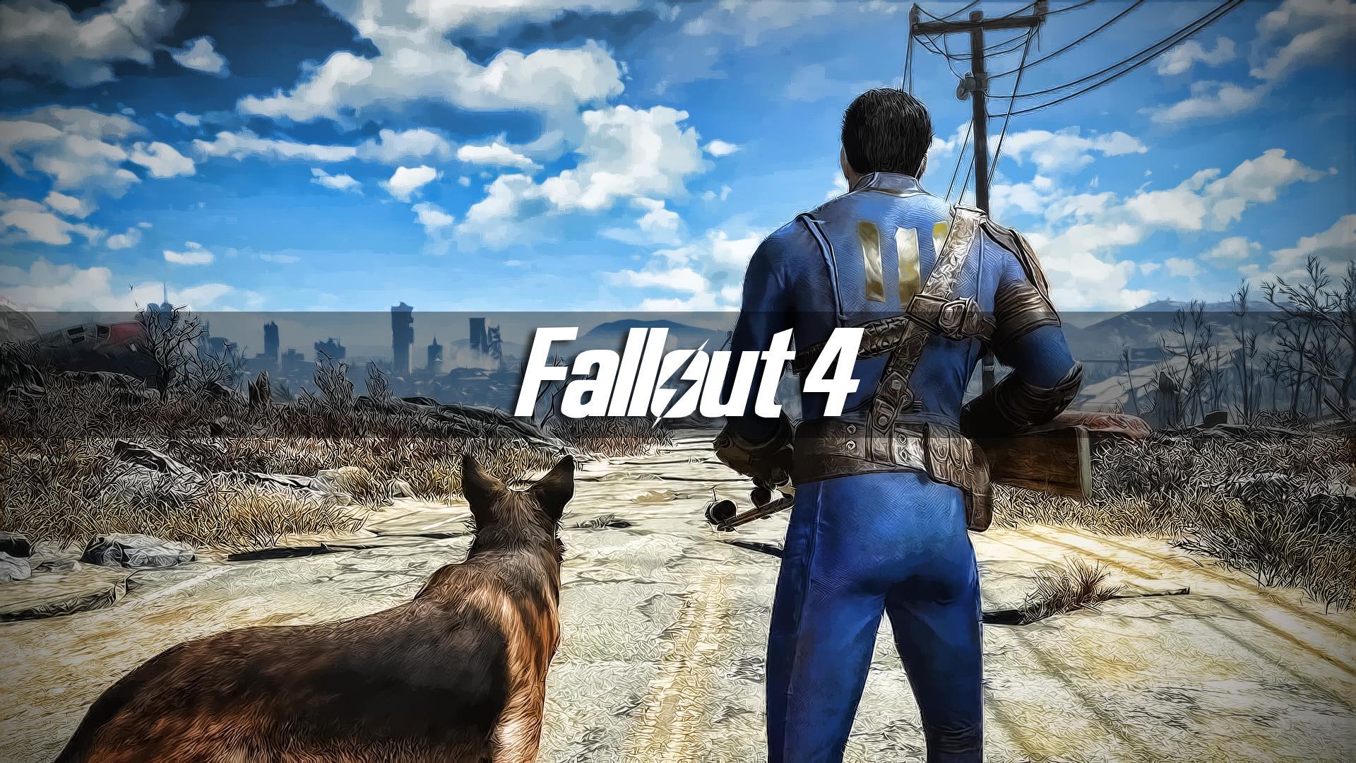 Citaten Seneca Fallout 4 : Fallout wallpapers achtergronden id