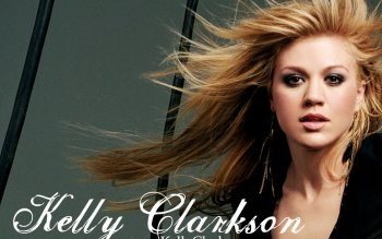 Music - Kelly Clarkson Wallpapers and Backgrounds ID : 6649