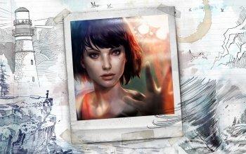 HD Wallpaper | Background ID:665803