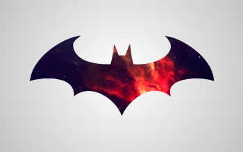 67 Batman Logo Hd Wallpapers Background Images Wallpaper Abyss