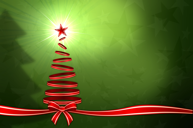 Blue Christmas Tree Forum Avatar: Noël 5k Retina Ultra Fond D'écran HD