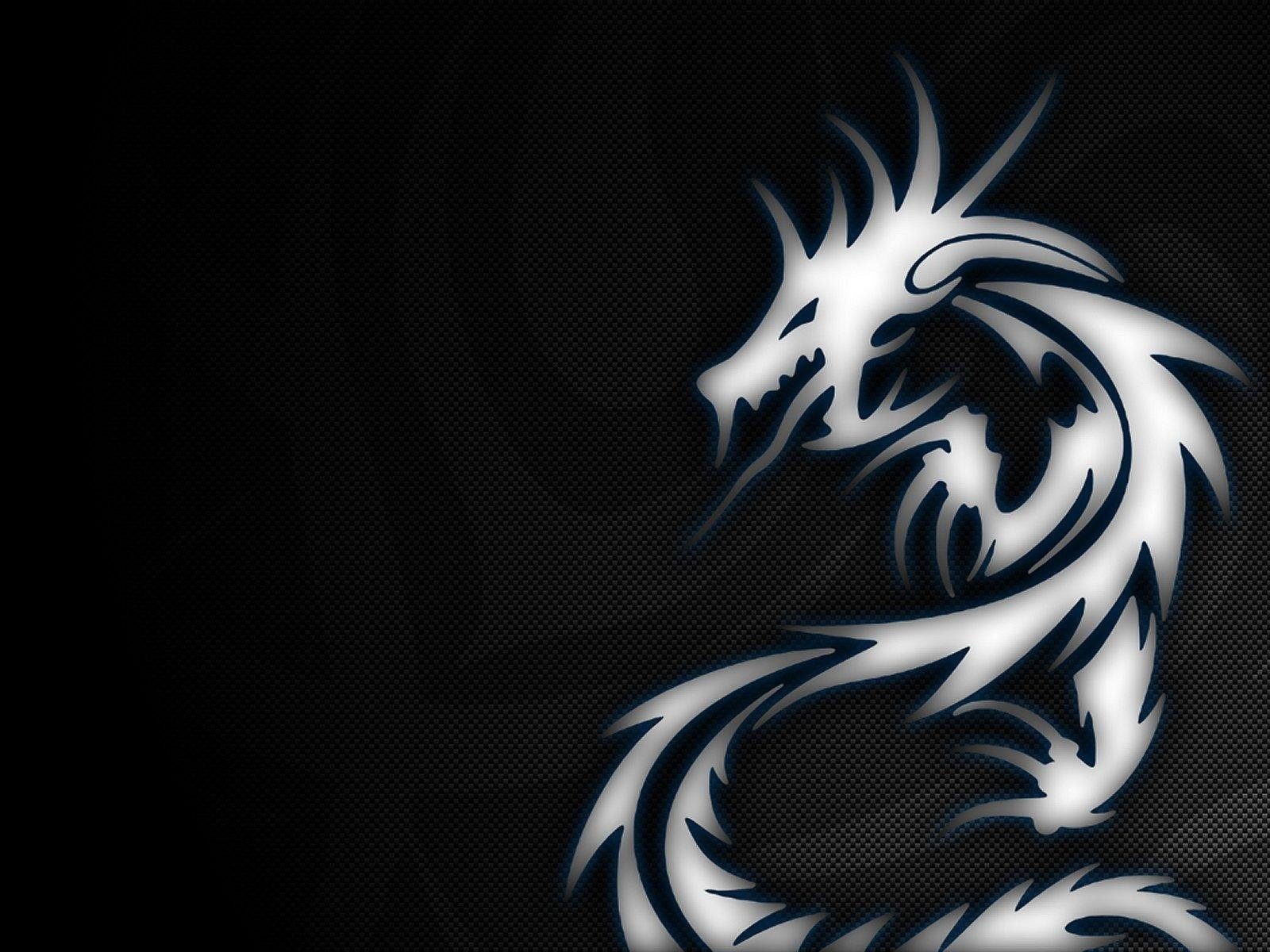 Fantasy - Dragon  Wallpaper