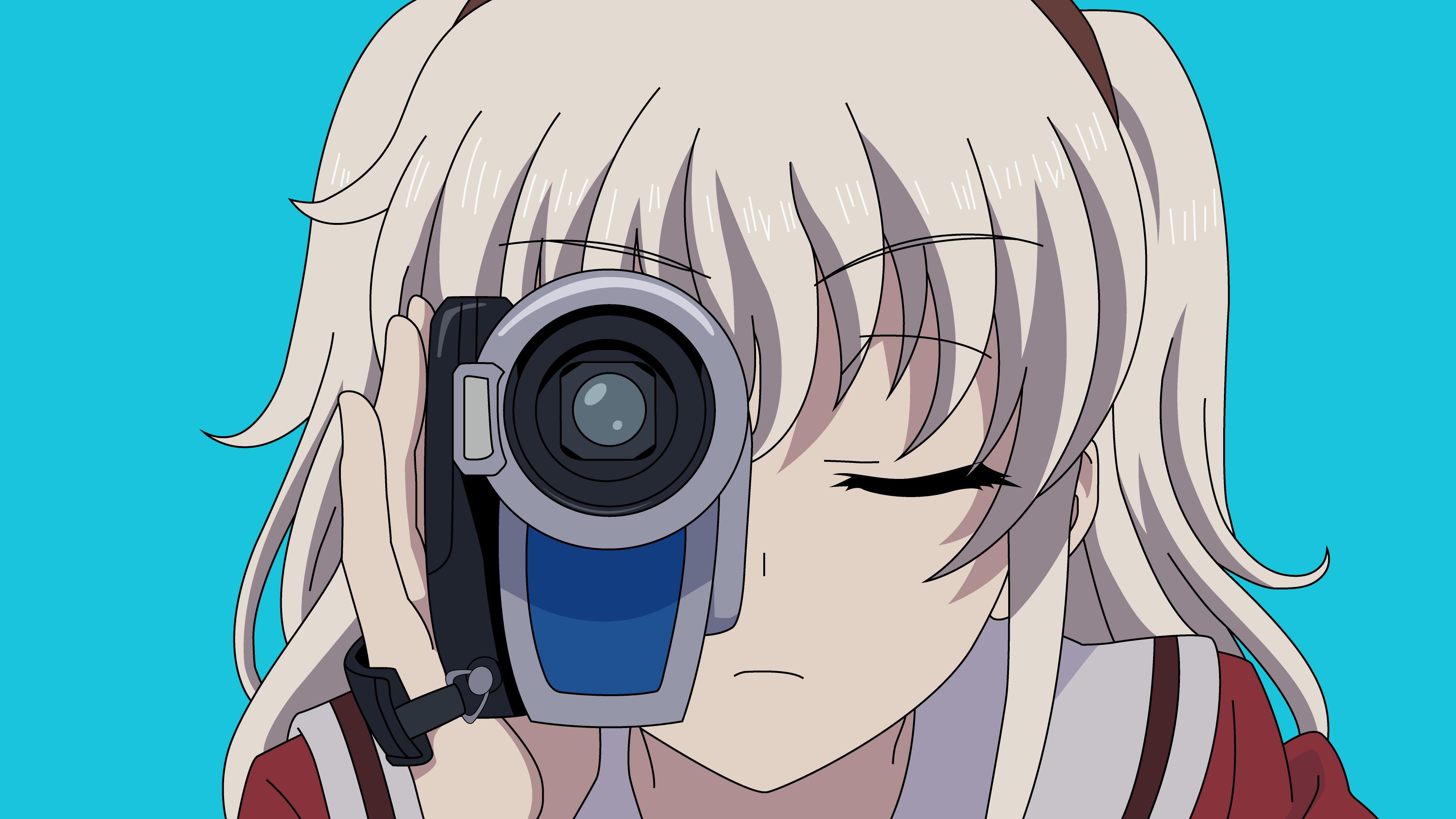 Nao Tomori 4k Ultra Fond d'écran HD   Arrière-Plan   3840x2160 ...