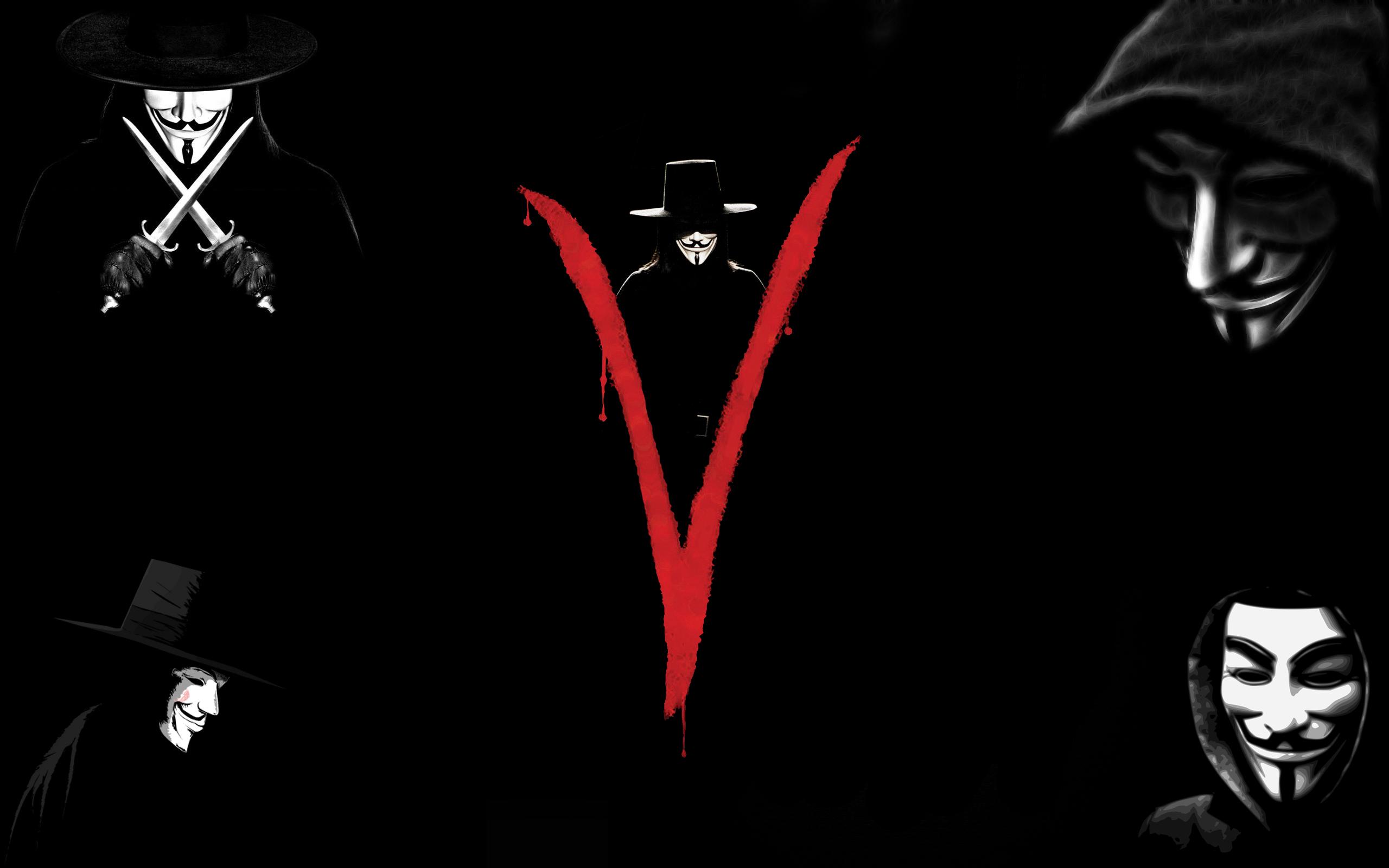 how to add epg in vendetta