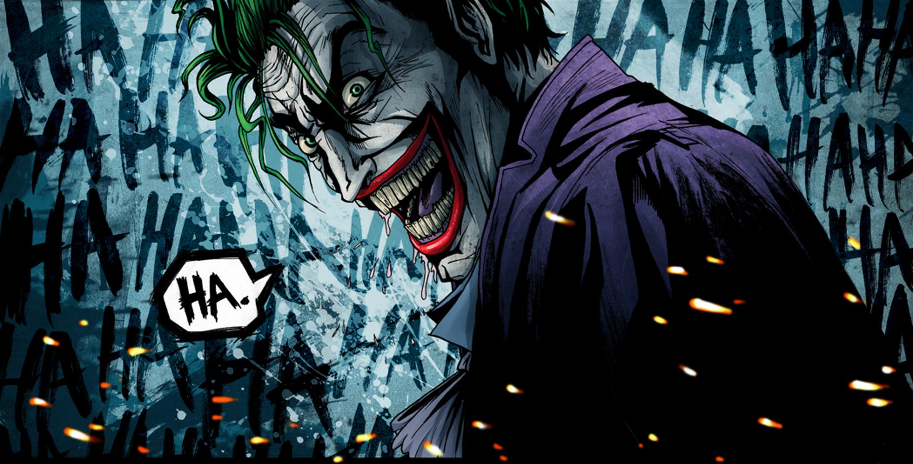 Joker fondo de pantalla and fondo de escritorio 1849x941 for Fondo de pantalla joker hd