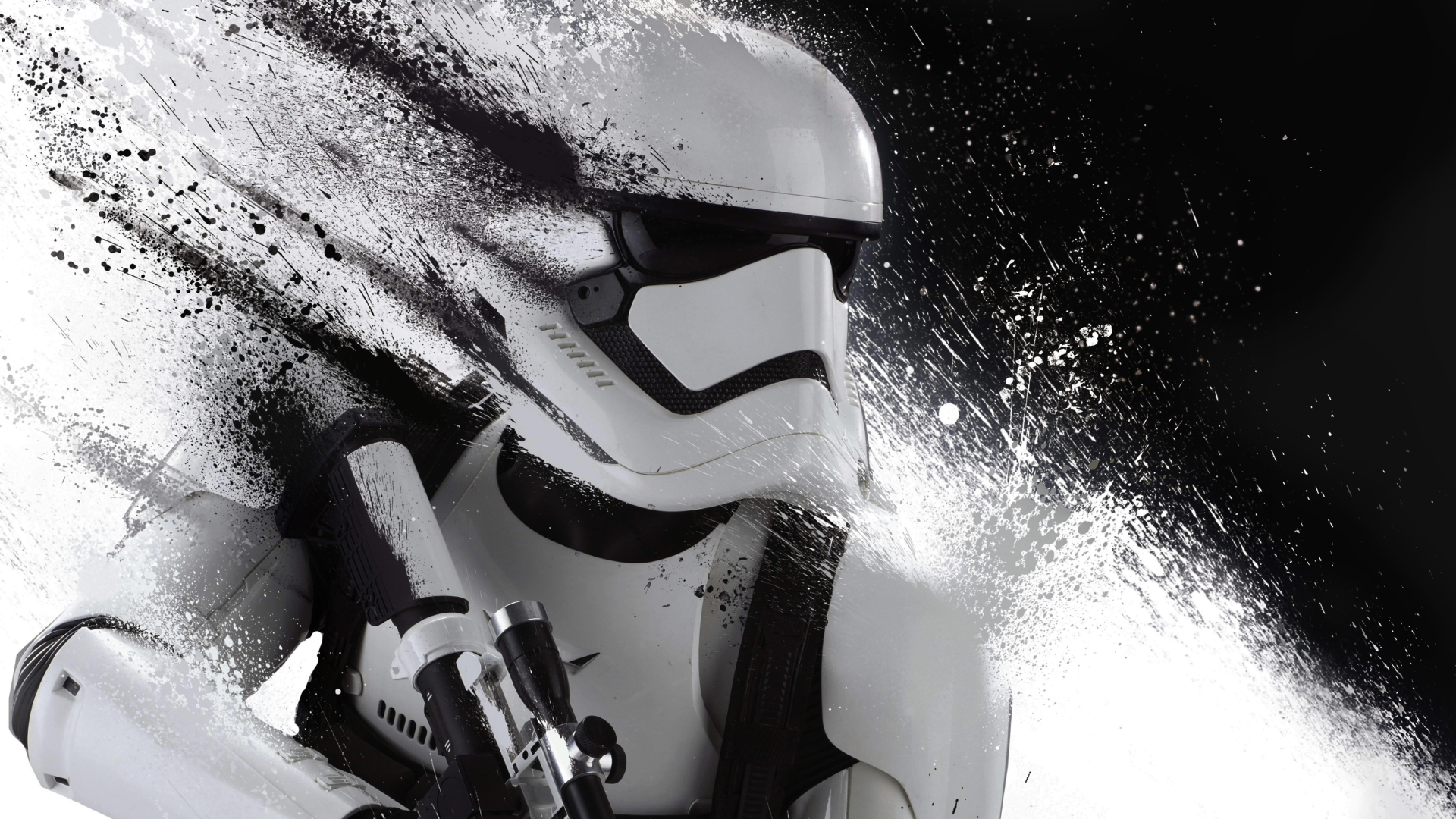 343 Stormtrooper Hd Wallpapers Background Images Wallpaper Abyss