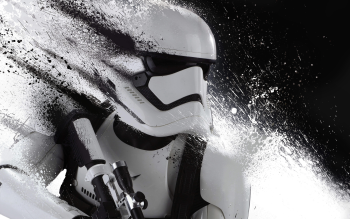 298 Stormtrooper HD Wallpapers