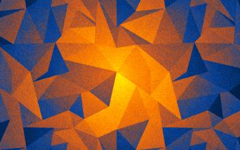 HD Wallpaper | Background ID:669290