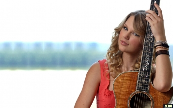 Music - Taylor Swift Wallpapers and Backgrounds ID : 66969