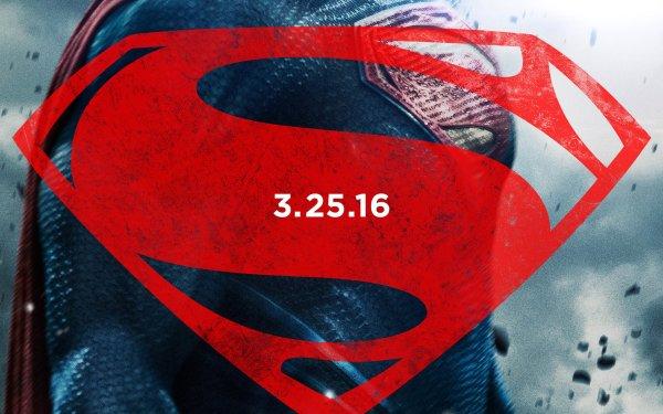 Movie Batman v Superman: Dawn of Justice Superman HD Wallpaper   Background Image