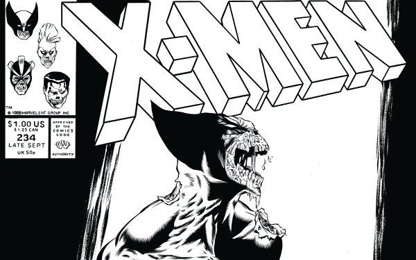 Comics The undead x-men X-Men Storm Havok Colossus Zombi Wolverine Fondo de pantalla HD | Fondo de Escritorio
