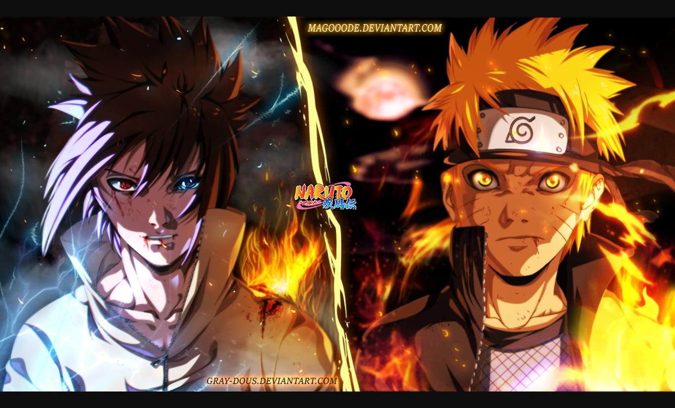 Wonderful Wallpaper Naruto Ipad - thumb-1920-671375  Collection_892913.png