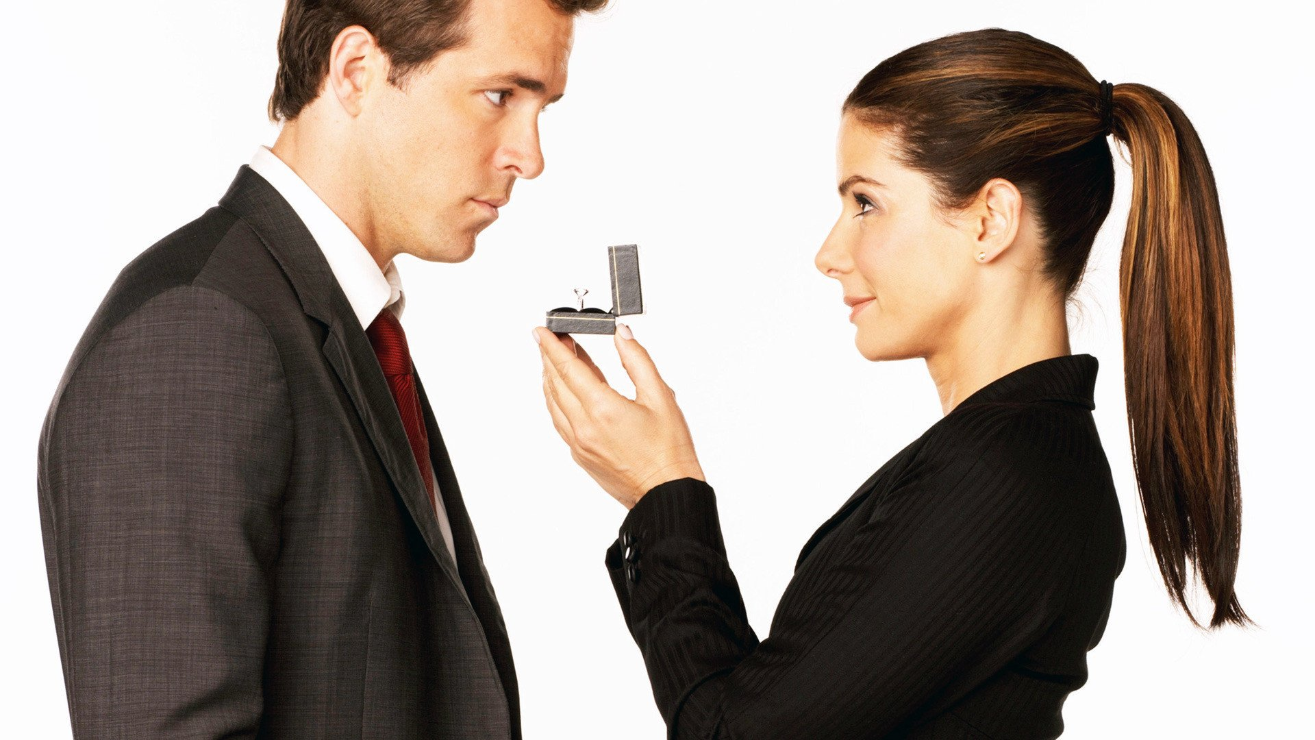 the proposal hd wallpaper background image 1920x1080