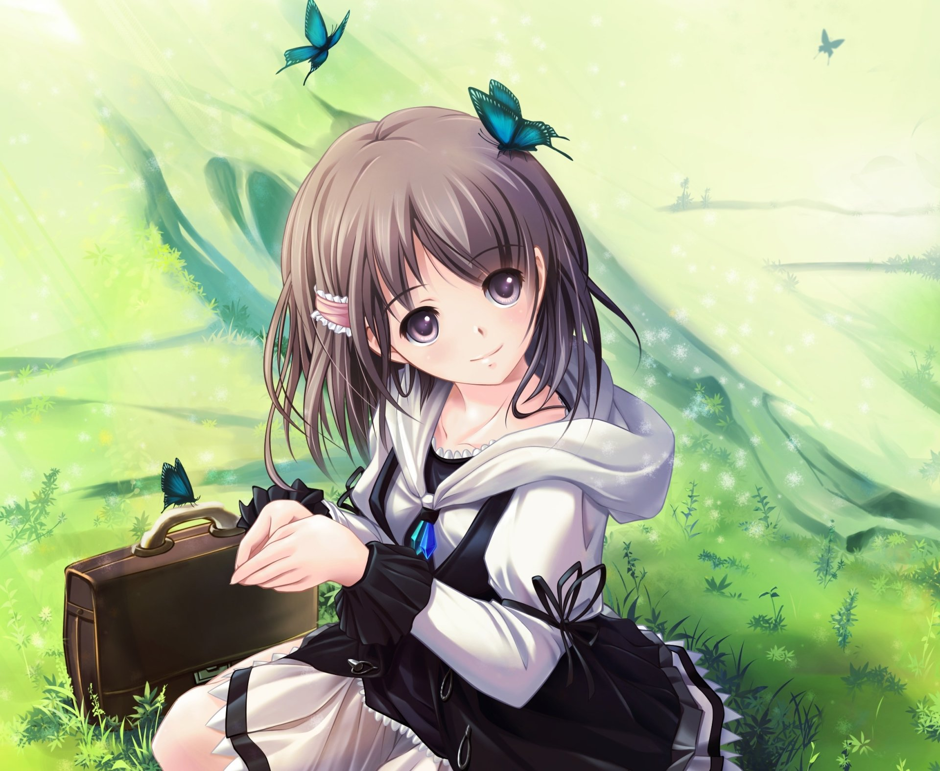 Wallpapers ID:673436
