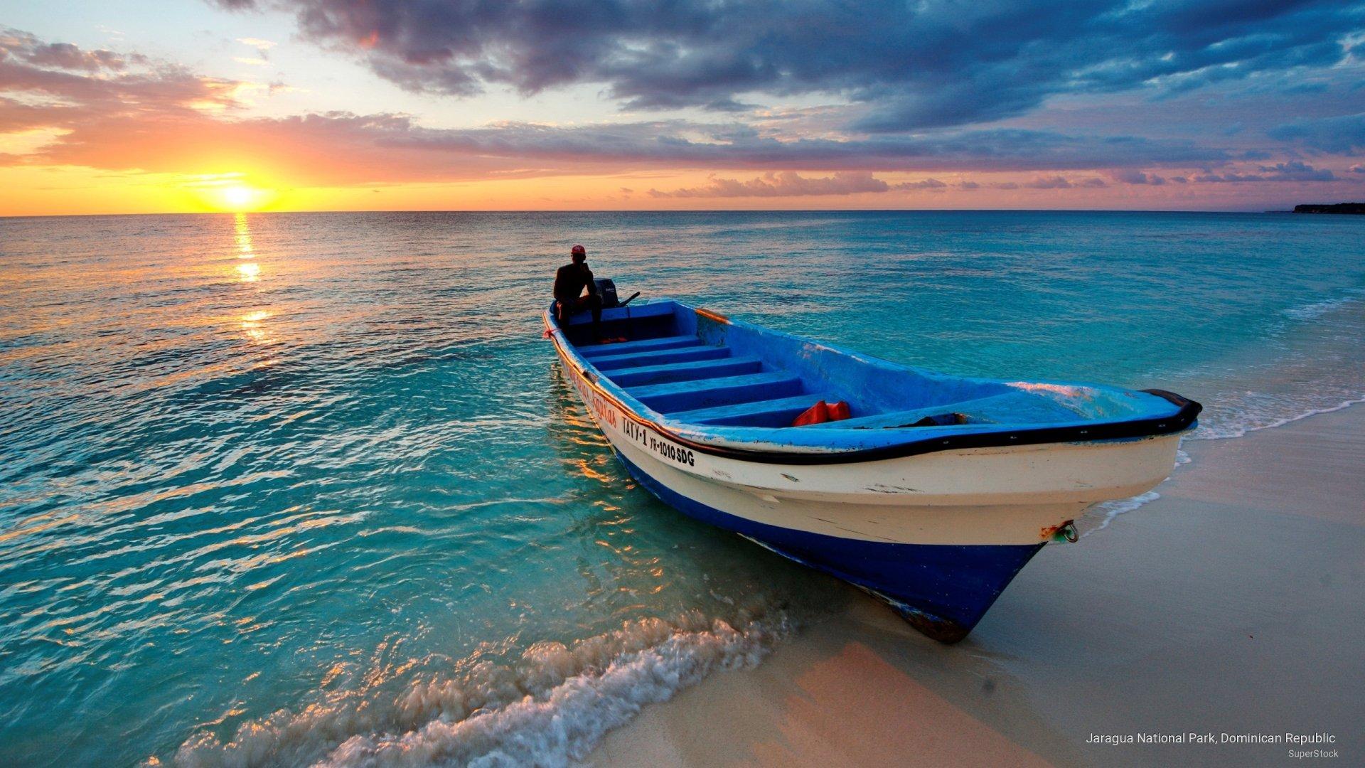 3840x2400 wallpaper ocean boat - photo #42